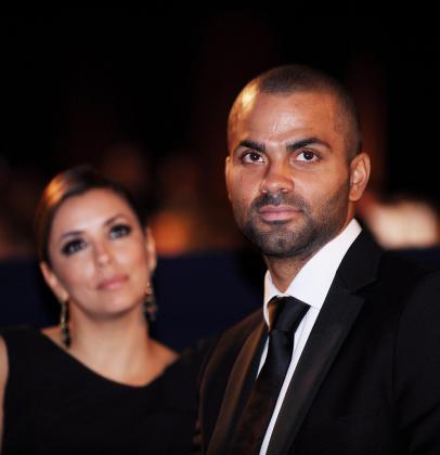 Eva Logoria y Tony Parker podrían haber roto su matrimonio, según la revista People.