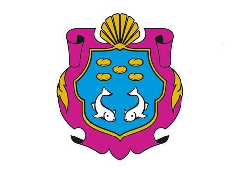 Imagen del escudo oficial del municipio de Marratxí.