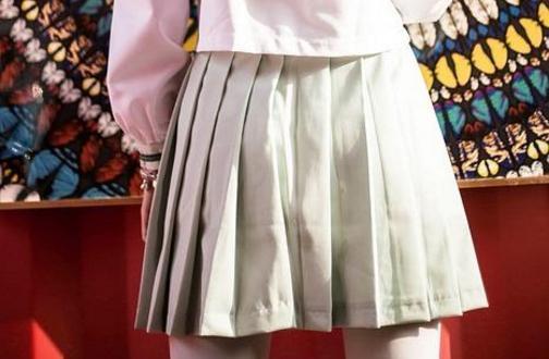 Los guardas de la cámara tienen órdenes de impedir el acceso a cualquiera que no vaya «debidamente vestido», aunque no está claro, por ejemplo, cuál es la longitud mínima de los vestidos.