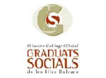 Colegio Oficial de Graduados Sociales de Balears