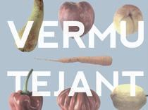 Vermutejant propone una jornada de música en directo y vermut.