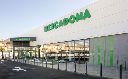 La compañía ha presentado este miércoles el nuevo modelo que ya se ha implantado en una tienda en Puerto de Sagunto y en Peligros, Granada.