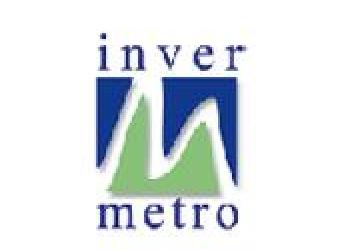 inver metro