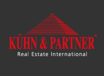 Kühn and Partner