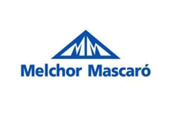 Melochor Mascaró