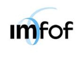 Imfof