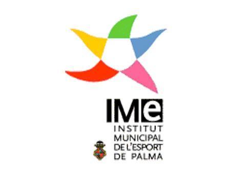 Institut municipal de l'esport de Palma