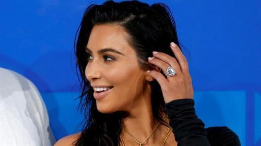 Avanza la investigación sobre el robo sufrido por la estrella televisiva estadounidense Kim Kardashian en un hotel de la capital francesa.