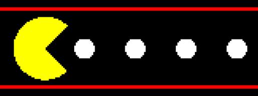 El videojuego fue uno de los más famosos de la década de los ochenta.