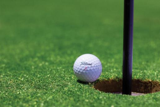 La Federació Balear de Golf (FBG) ha iniciado la temporada con un nuevo reglamento