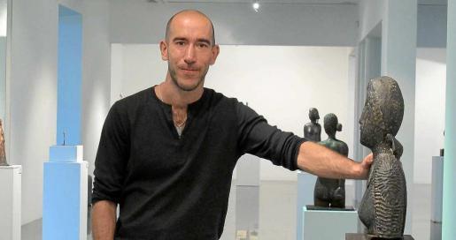 Antoni Miquel Morro.