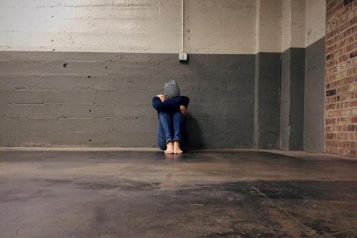 Las niñas manifiestan que son más agredidas que los niños, aunque estos lo padecen más a menudo.
