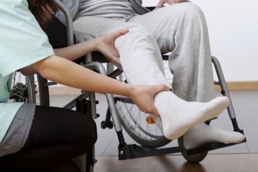 El certamen busca dar visibilidad al compromiso de la práctica enfermera.