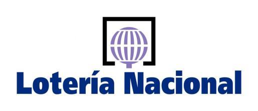 El segundo premio de la Lotería Nacional, dotado con 250.000 euros, ha tocadoen Lloseta.