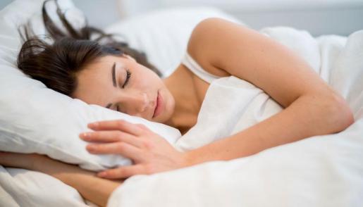 Lo más común en nuestro país es dormir unas 7 horas diarias, algo que hace el 40,6 por ciento de los encuestados, seguido de ocho horas (26,5%), seis (19,9%), nueve (5,9%) y cinco (3,8%).