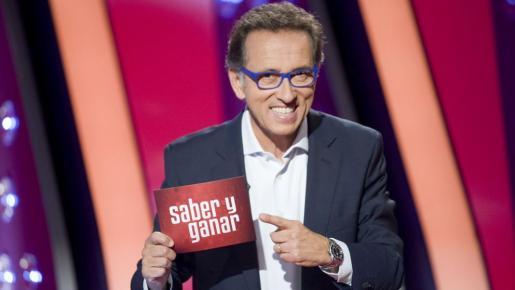 El programa está dirigido por Sergi Schaaff y presentado por Jordi Hurtado.