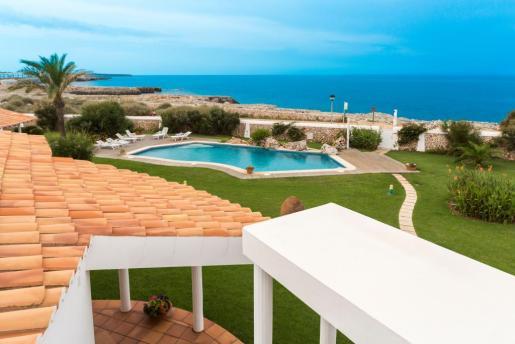 Son Vida y Port d'Andratx destacan entre las zonas más valoradas.