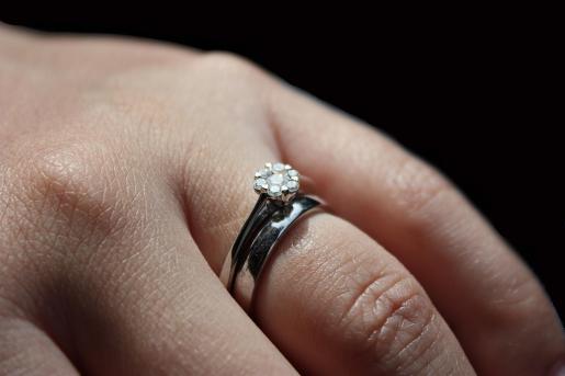 Una joya es un clásico para los que no quieren correr riesgos y acertar seguro.