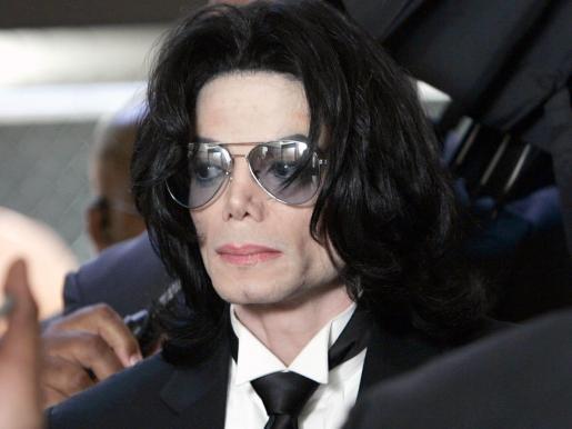 La causas de la muerte repentina de Michael Jackson siguen sin aclararse.