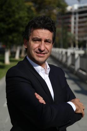 Biel Company disputará a José Ramón Bauzá el liderazgo del PP de Baleares en el próximo Congreso Regional de la formación.