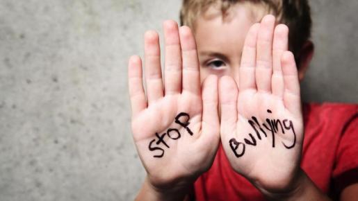 El 70 % de las víctimas de bullying lo sufre a diario desde hace más de un año.