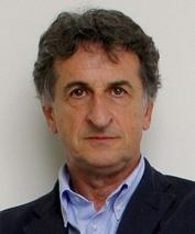 En la imagen, Miquel Roca, psiquiatra y profesor de la UIB.