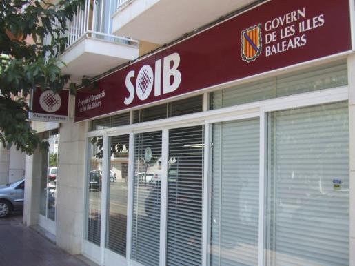 Palma sigue aumentando la ocupación hasta llegar a las 192.790 personas afiliadas a la Seguridad Social en enero.