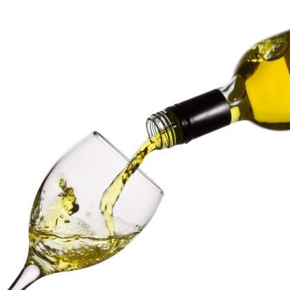 Récord de vino de calidad en Baleares.