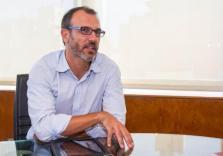 Barceló tilda de «lamentable» la pelea de Alaró