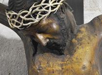 El 'Requiem' de Fauré sonará en la Catedral de Mallorca.