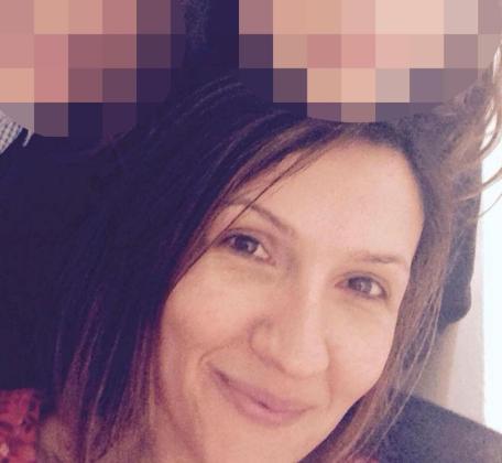 El ataque la sorprendió cuando salía de su trabajo en DLD College London, donde daba clases de español.