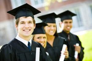 La escuela de idiomas Ocidiomes, con más de 30 años de experiencia, imparte diferentes cursos para niños y adultos.