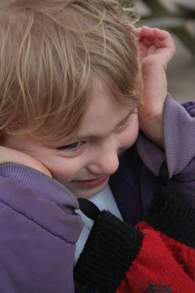 Cuando el autismo se diagnostica y se trata de forma precoz por profesionales en atención infantil temprana tiene un mejor pronóstico que cuando se detecta de forma tardía.