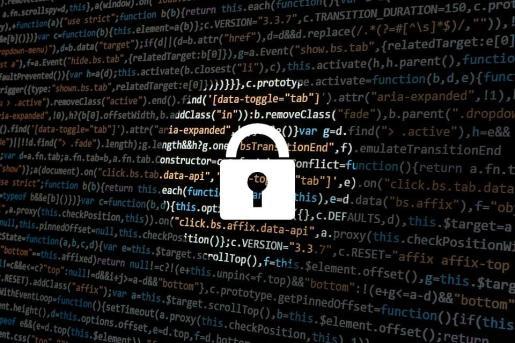 El robo de datos bancarios e información personal es uno de los grandes caladeros delictivos relacionados con la tecnología.