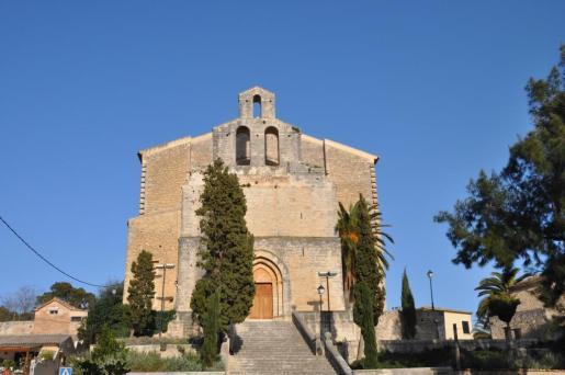 Los hechos denunciados tuvieron lugar en la parroquia de Selva durante los años 1980 a 1990.