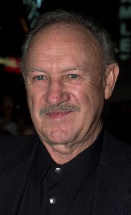 El actor americano lleva seis años retirado del mundo del cine.
