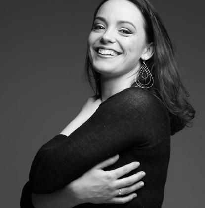 La soprano Laura Holm cantará como solista.