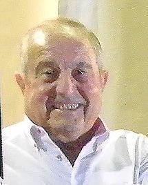 Rafel Roig Carritxoner, en una imagen de archivo.