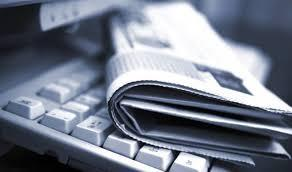 En un comunicado, la entidad balear ha recordado a los poderes públicos que el periodismo y los medios de comunicación libres son «fundamentales» en una sociedad democrática y, por ello, ha pedido que velen por el cumplimiento del derecho de los ciudadanos a recibir información veraz.
