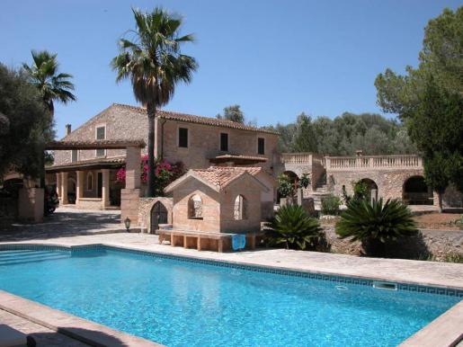 La vivienda en Baleares se incrementa un 6,83%.