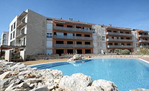 Los propietarios ganaron 115 millones de euros alojando en sus hogares a 590.000 huéspedes, a lo que se suma el gasto total de los visitantes.