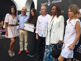 El Certamen Jóvenes Diseñadores de las Islas Baleares reúne a diez jóvenes que competirán por participar en los Premios Nacionales a la Moda.
