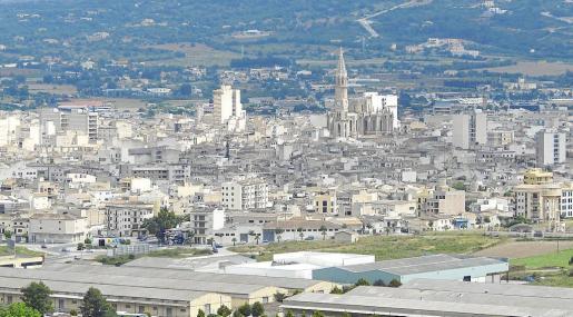 La oposición teme que no cumplir con los plazos previstos del futuro PGOU puede traer problemas urbanísticos.