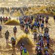 Mallorquines, en la Maraton des Sables