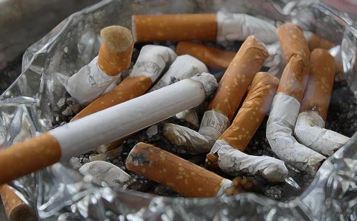 Los efectos positivos de dejar de fumar se dan a distintos niveles en el organismo, y empiezan desde el primer día.