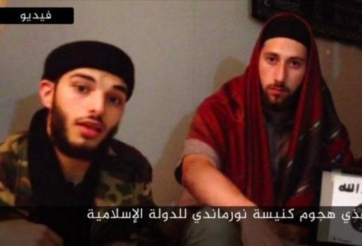 El captagón es una de las drogas más populares en Oriente Medio.