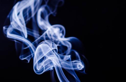 El cigarrillo, y consecuentemente su humo, están compuestos por sustancias demostradamente letales.