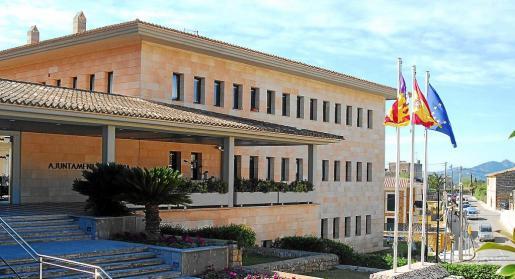 El Consistorio quiere promover y garantizar la presencia de la lengua catalana en los establecimientos.