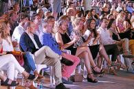 Las imágenes del Mallorca Design Day