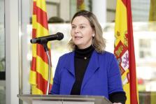 María Salom
